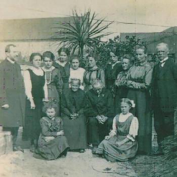 Blumenmeinhardt.de | 18821-350x350 Firmengeschichte