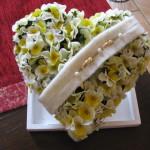 Blumenmeinhardt.de | 375-150x150 Hochzeits-Floristik