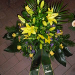 Blumenmeinhardt.de | DSCI03351-150x150 Trauerbinderei