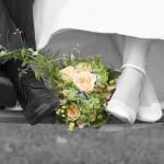 Blumenmeinhardt.de | HZ-Herrmann-6-150x150 Hochzeits-Floristik