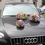 Blumenmeinhardt.de | IMG_0510-150x150 Hochzeits-Floristik