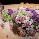 Blumenmeinhardt.de | IMG_0850-150x150 Tisch- / Raumdeko