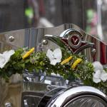 Blumenmeinhardt.de | IMG_7127_1-150x150 Hochzeits-Floristik