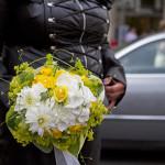 Blumenmeinhardt.de | IMG_7133_1-150x150 Hochzeits-Floristik