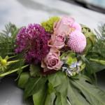 Blumenmeinhardt.de | IMG_8008-150x150 Tisch- / Raumdeko
