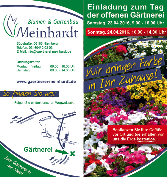 Blumenmeinhardt.de   TdoG_Flyer_2016_web Start