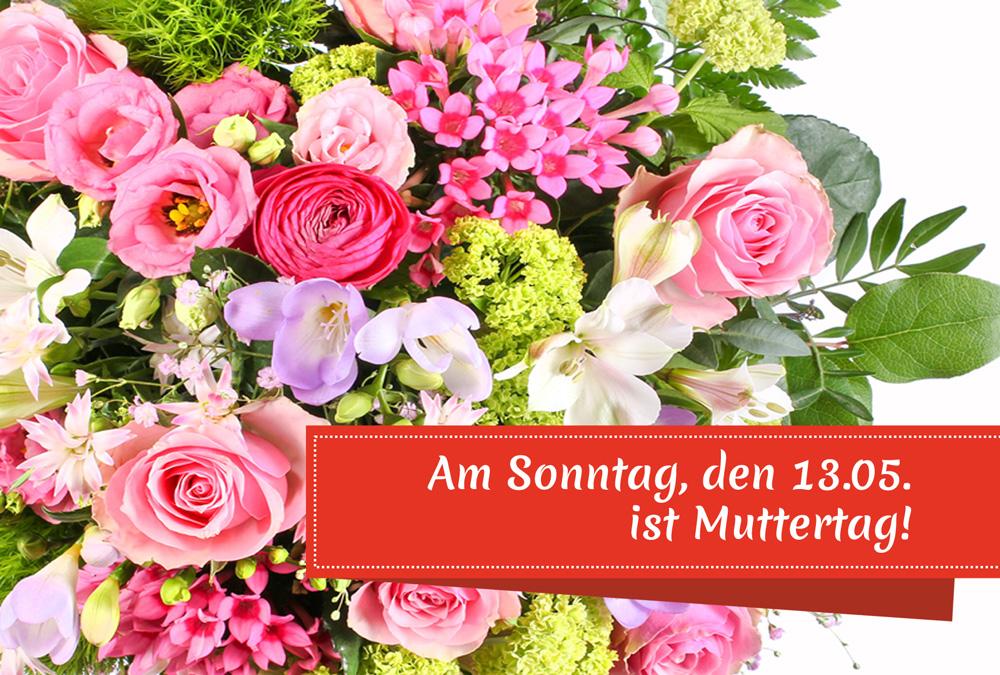 Blumenmeinhardt.de | Banner_Muttertag-3_4 Start