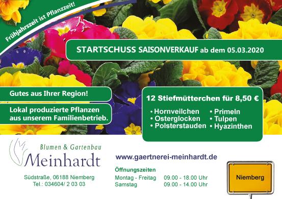 Blumenmeinhardt.de | Anzeige-final Start