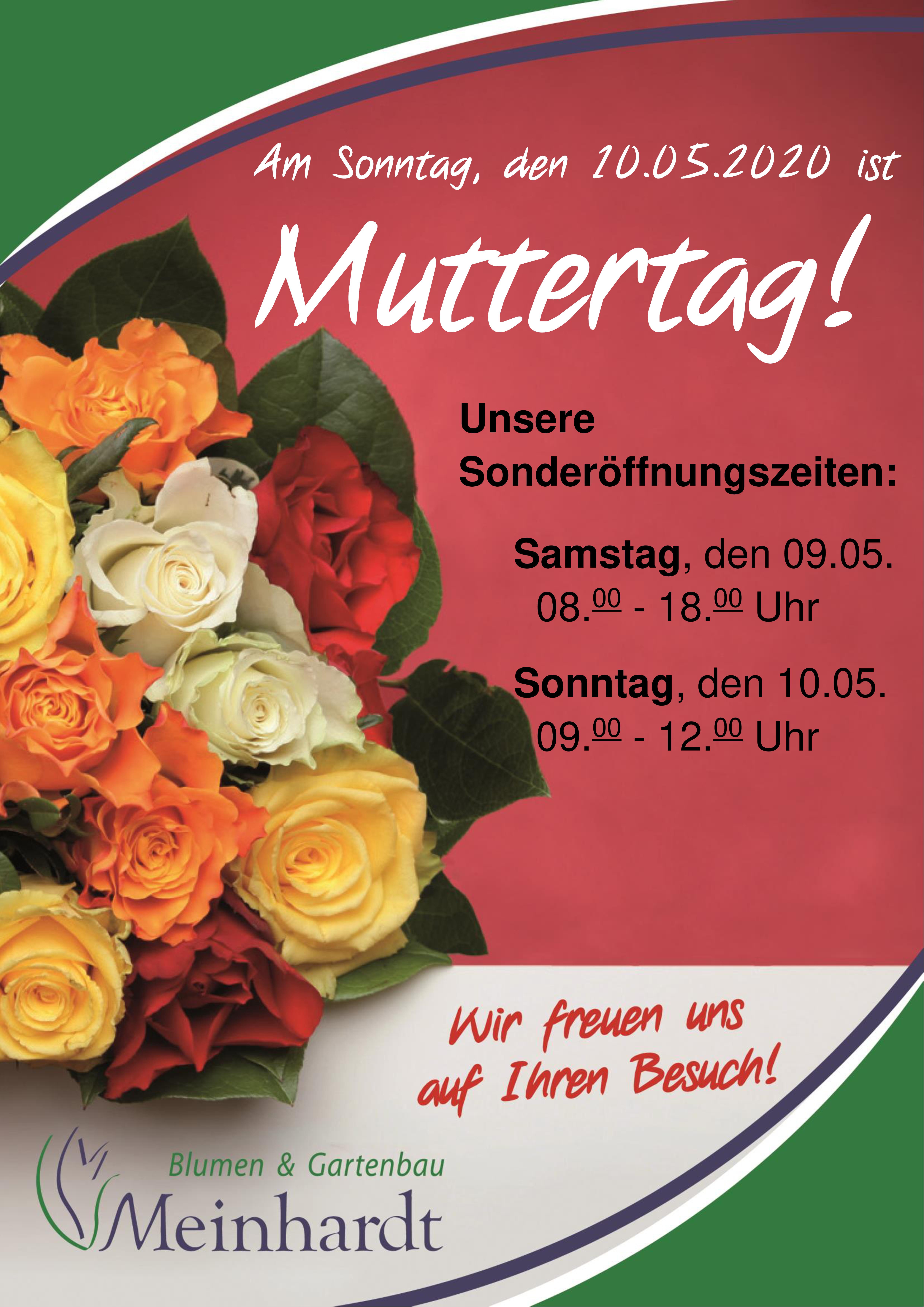 Blumenmeinhardt.de | Muster_Muttertag-20201 Start