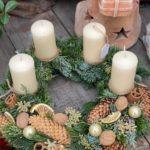 Blumenmeinhardt.de | 3708a03e-b26c-4437-b554-0063c122c05a-150x150 Weihnachtsfloristik