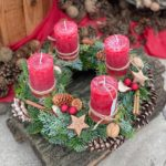 Blumenmeinhardt.de | 38b84037-466e-4531-8391-e50e9afffb51-150x150 Weihnachtsfloristik
