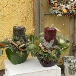 Blumenmeinhardt.de | 52ce840b-6005-4080-8f42-3c19c9169882-150x150 Weihnachtsfloristik