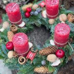 Blumenmeinhardt.de | 56eb2bd7-b841-45ac-b01c-174da659cc91-150x150 Weihnachtsfloristik