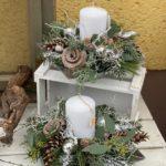 Blumenmeinhardt.de | 75605d52-f19e-41c6-8352-5ecb99eb53f9-150x150 Weihnachtsfloristik
