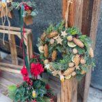 Blumenmeinhardt.de | 77b9acc1-8d0e-4381-b277-b45c518ed462-150x150 Weihnachtsfloristik
