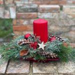 Blumenmeinhardt.de | 9c66135d-2c41-4b52-a420-b223efac652b-150x150 Weihnachtsfloristik