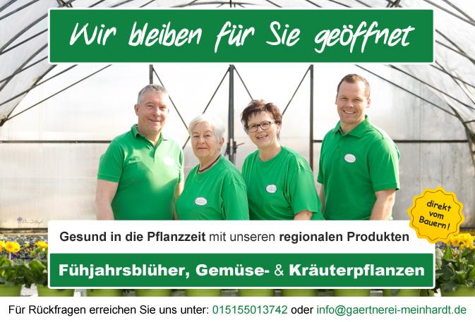 Blumenmeinhardt.de | wie-bleiben-geöffnet2 Start