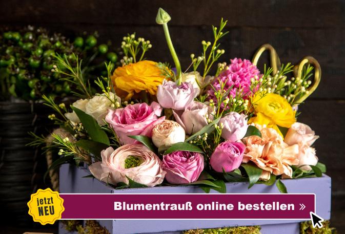 Blumenmeinhardt.de | jetzt-online-bestellen-4 Start